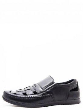 167181/01-01 мужские сандали