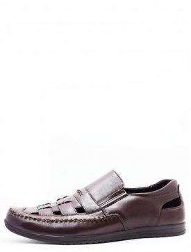 167181/01-02 мужские сандали