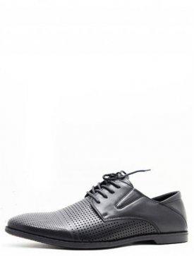 167176/02-01 туфли мужские