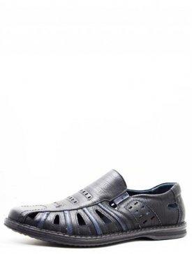 157102/01-01 туфли мужские