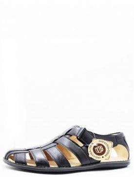 157156/02-01 мужские сандали