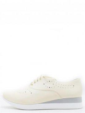 Selm 310-72 женские кроссовки