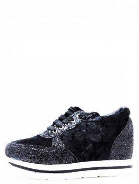 Bella JU1129 женские кроссовки