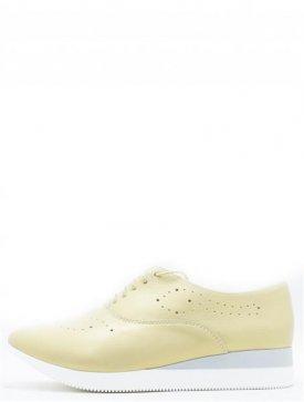 Selm 310-62 женские кроссовки