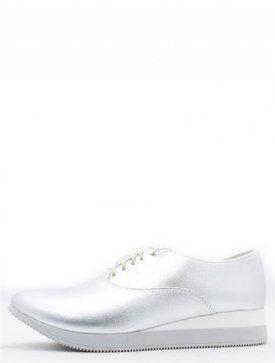 Selm 310-40 женские кроссовки