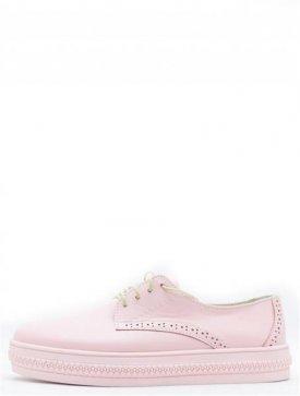 Selm 305-68 женские кроссовки