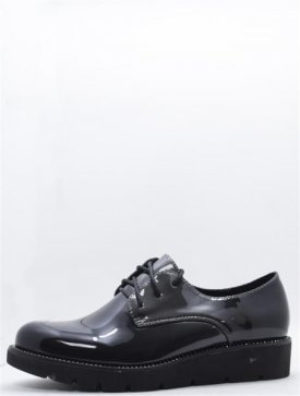 Admlis K2223 женские туфли