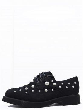 Admlis F8125 женские туфли
