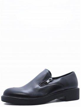 Admlis A6703 женские туфли