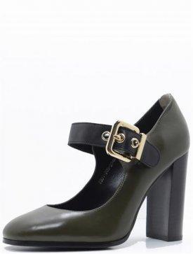 Giovanni Aidini 7201-709-234D женские туфли