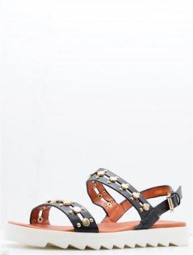 1008-04-1 сандали женские