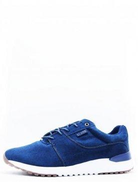 KEDDO 878358/01-03 мужские кроссовки