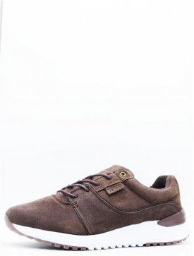 KEDDO 878358/01-01 мужские кроссовки