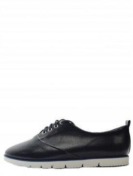 611656-7 туфли  женские