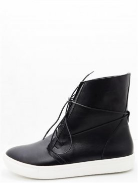 Selm 1803-7 женские ботинки