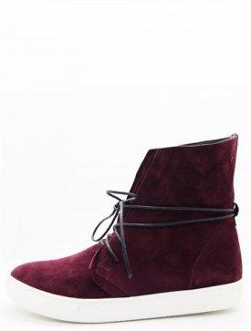 Selm 1803-48 женские ботинки