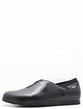 Baden C038-010 женские туфли