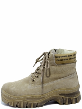 Тофа 927707-6 женские ботинки