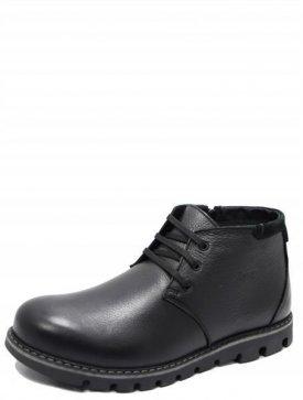 Spur RS3-445-3 мужские ботинки