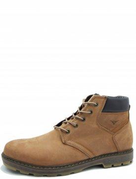 Baratto 6-101-006-2 мужские ботинки