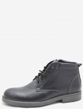 Baratto 5-320-001-2 мужские ботинки