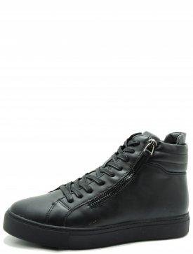 KEDDO 878213/02-03 мужские ботинки