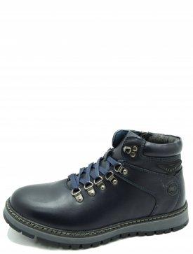 KEDDO 178349/01-02 мужские ботинки