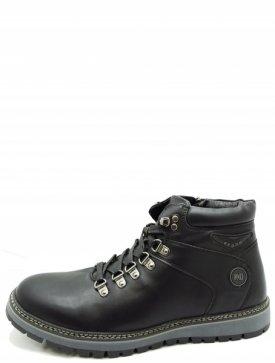 KEDDO 178349/01-01 мужские ботинки