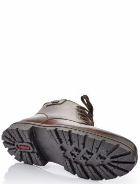 Rieker 32102-27 мужские ботинки