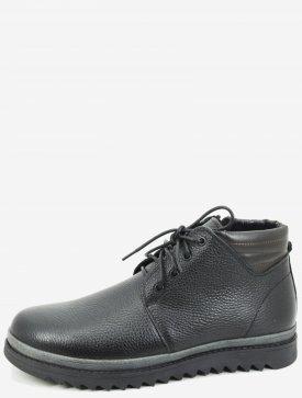 Spur 13SVA-SV146-78-17 мужские ботинки