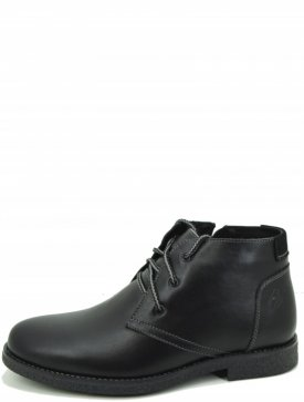 Baratto 1-608-115-2 мужские ботинки