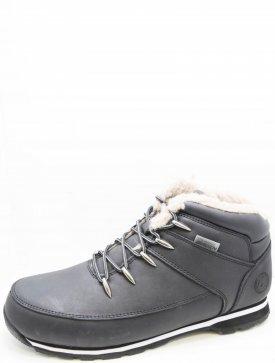 Baden KH014-020 мужские ботинки