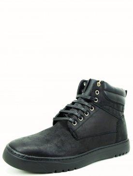 KEDDO 178008/05-01 мужские ботинки