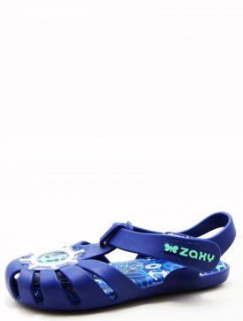 ZAXY 90304-064-9 сланцы  для мальчика