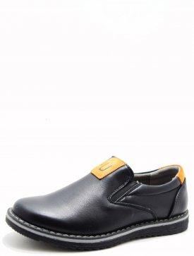 Ulet TD188-30A туфли для мальчика