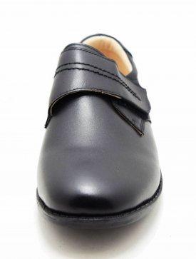 Капитошка C7060 туфли д/мальчика