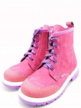 Bottilini BL-152(1) ботинки для девочки