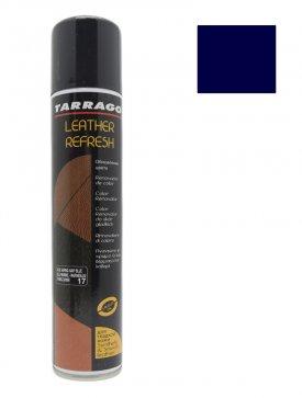 Tarrago TCS20-17 спрей для кожи синий