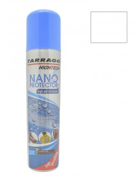 Tarrago TGS22 пропитка HIGHTECH NANO PROTECTOR 250 мл.