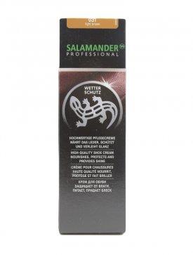 Salamander 88113-031 крем д/кожи св.кор