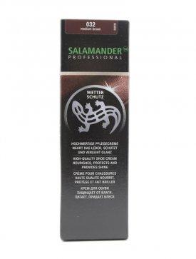 Salamander 88113-032 крем д/кожи средне коричнев