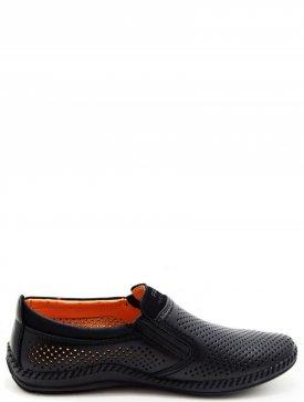 Carido T903-2 туфли подростковые