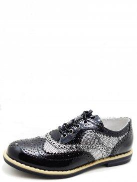 Kenka UVL-16149 ботинки д/девочки
