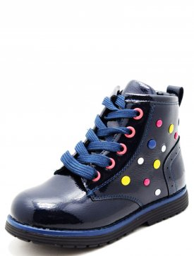 Kenka BGL-108-10 детские ботинки