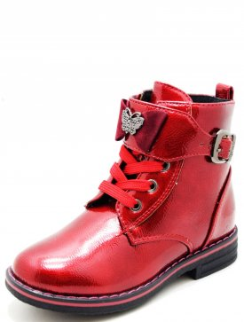 Kenka BHC-195-5 детские ботинки