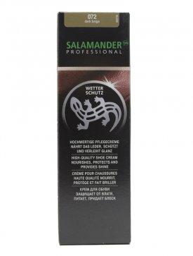Salamander 88113-072 крем для кожи темно-бежевый