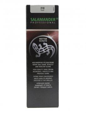 Salamander 88113-218 крем для кожи земляной