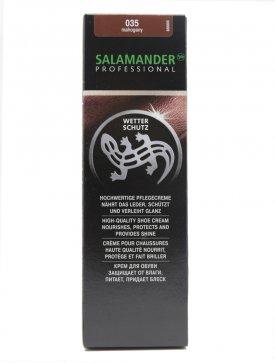 Salamander 88113-035 крем для кожи махагон