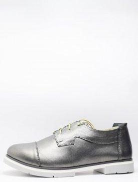 Selm 308-71 женские туфли