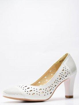 Avenir 2626-MI71847A женские туфли